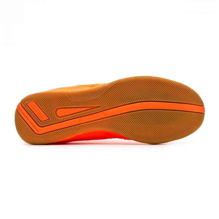 zapatilla-umbro-futsal-tunder-ic-orange-fluor-3.jpg