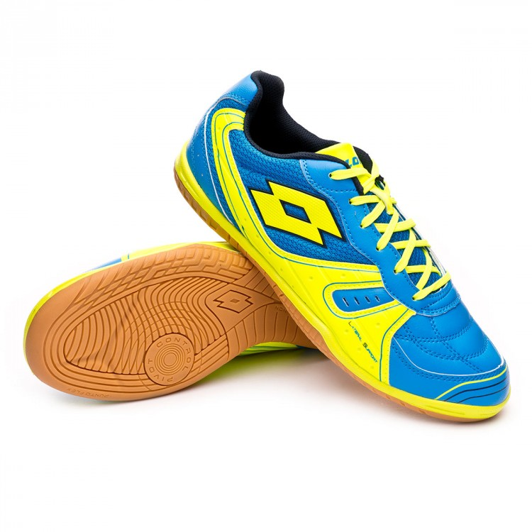 zapatilla-lotto-tacto-500-iii-id-blue-atletic-yellow-safety-0.jpg