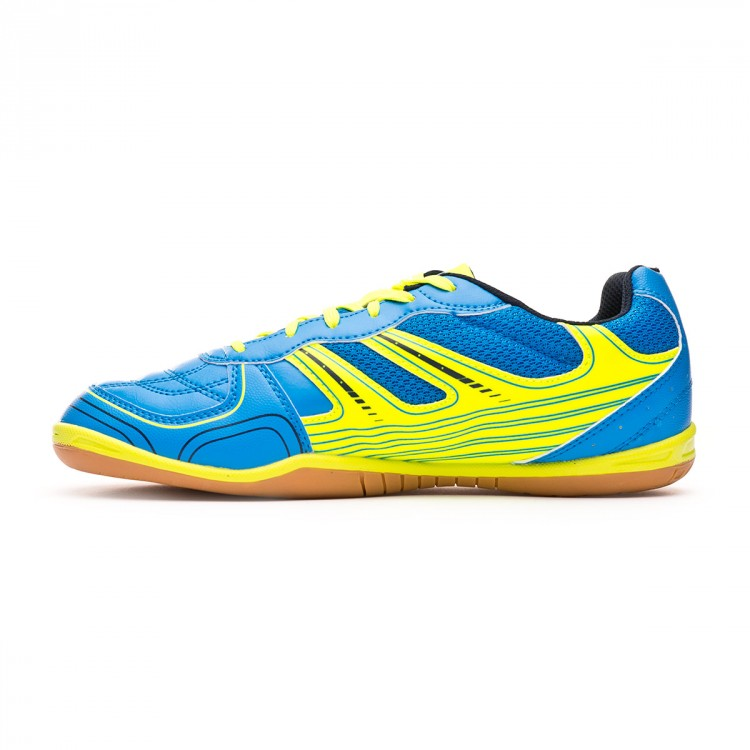zapatilla-lotto-tacto-500-iii-id-blue-atletic-yellow-safety-2.jpg