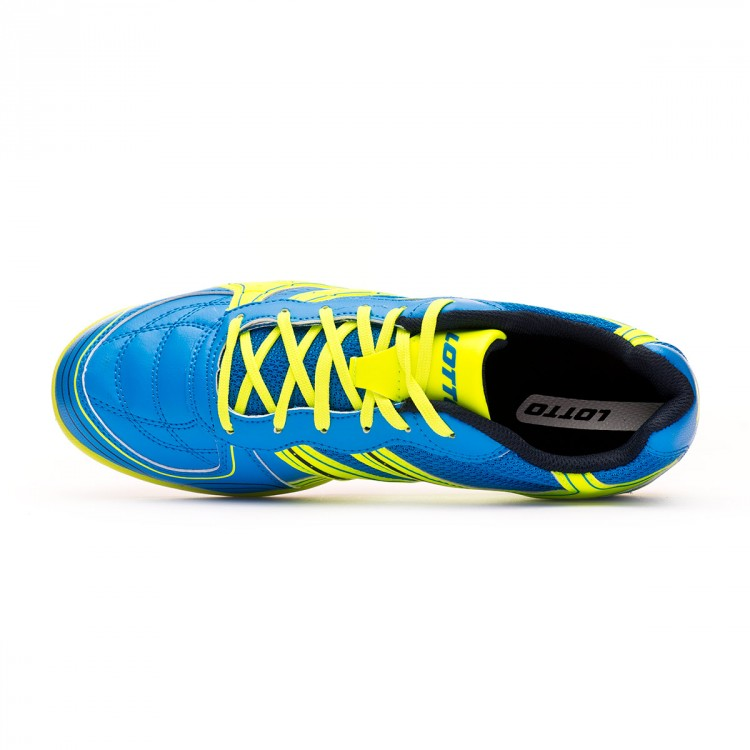 zapatilla-lotto-tacto-500-iii-id-blue-atletic-yellow-safety-4.jpg