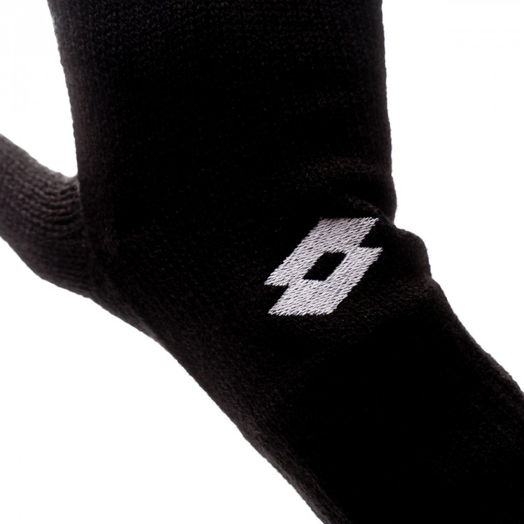 guante-lotto-cross-glove-kn-black-white-1.jpg