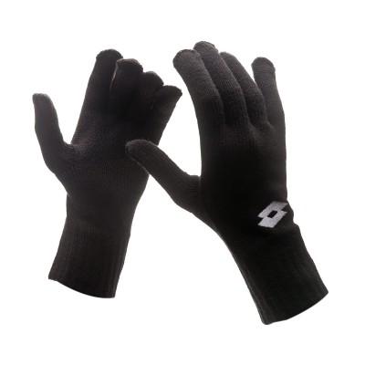 guante-lotto-cross-glove-kn-black-white-0.jpg