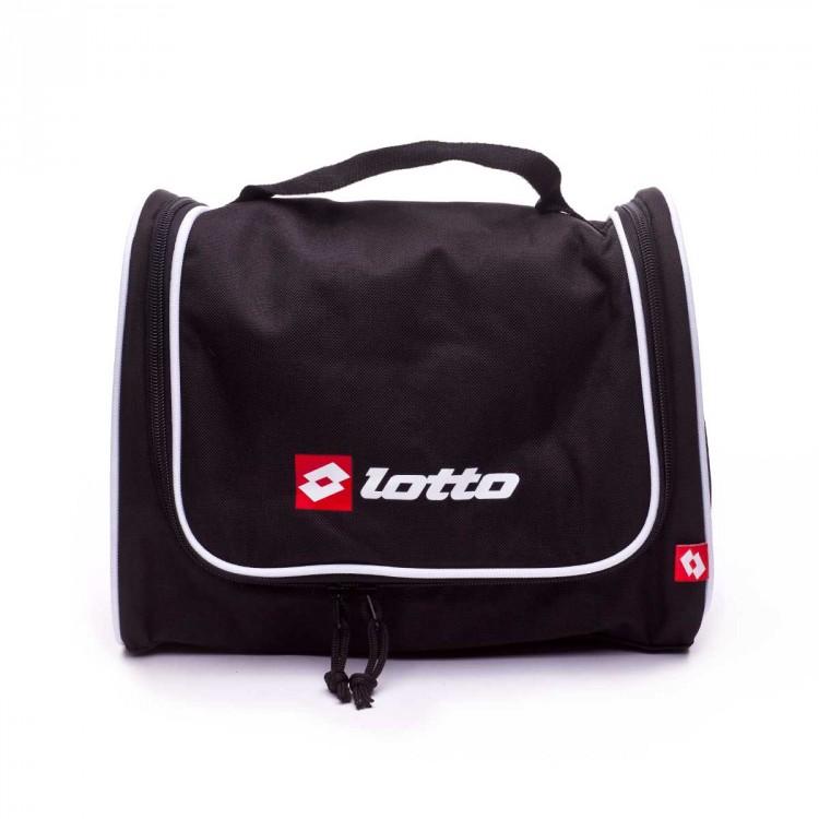 neceser-lotto-beauty-team-black-white-red-1.jpg