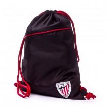 Gymsack AC Bilbao 2018-2019