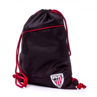 Bag  New Balance Gymsack AC Bilbao 2018-2019 Black