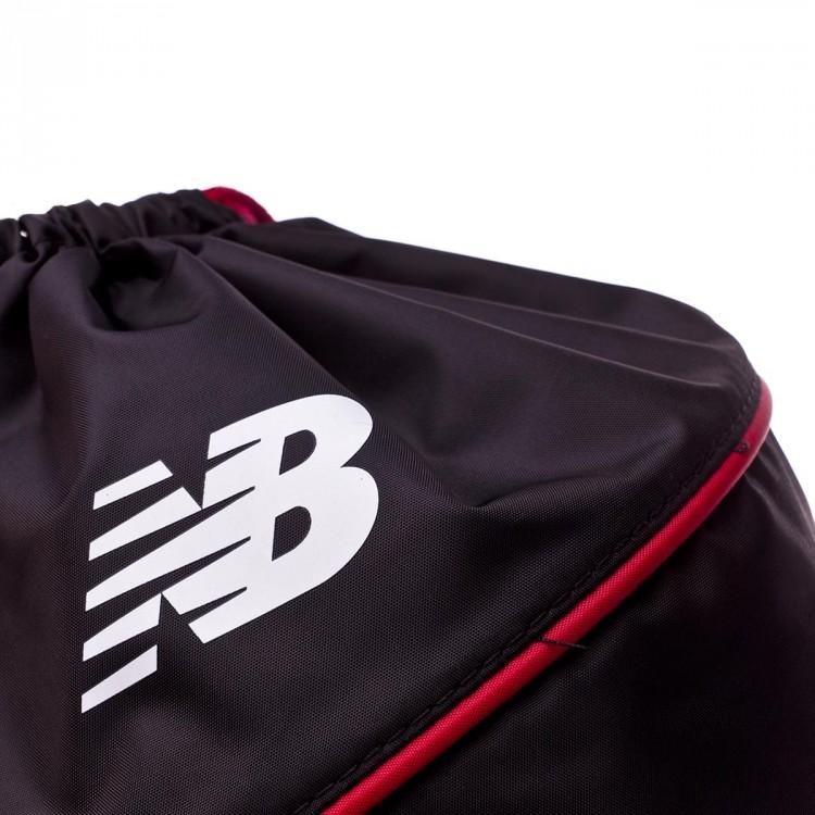 bolsa-new-balance-gymsack-ac-bilbao-2018-2019-black-2.jpg
