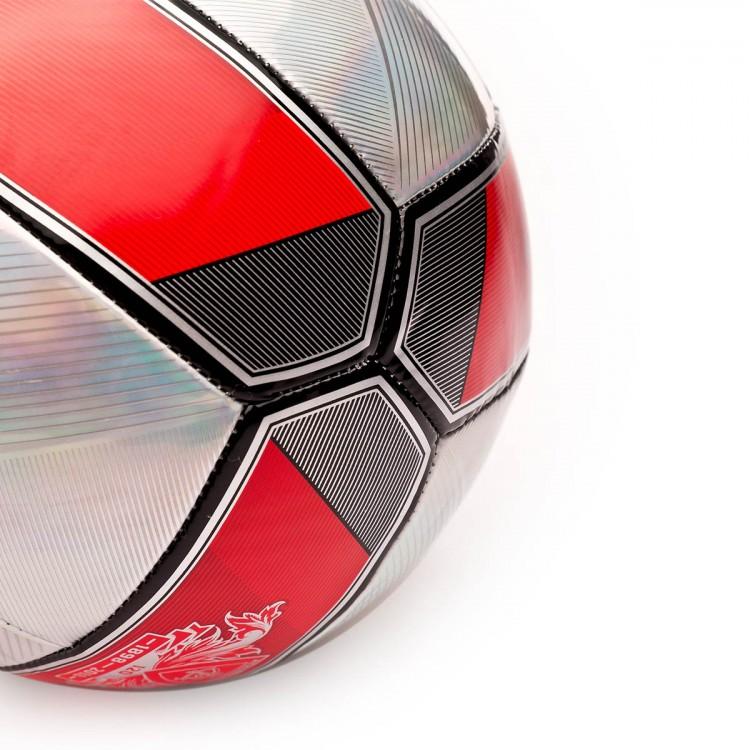 balon-new-balance-ac-bilbao-aniversario-2018-2019-grey-red-3.jpg