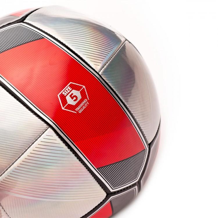 balon-new-balance-ac-bilbao-aniversario-2018-2019-grey-red-4.jpg