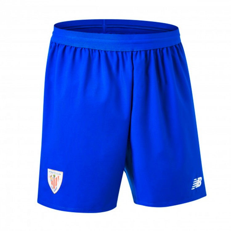 pantalon-corto-new-balance-ac-bilbao-segunda-equipacion-2018-2019-azul-1.jpg