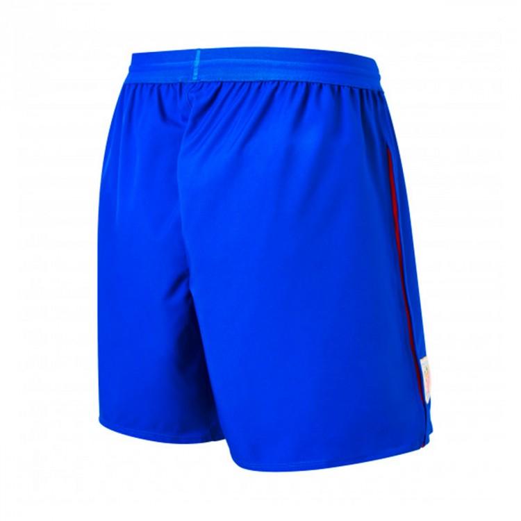 pantalon-corto-new-balance-ac-bilbao-segunda-equipacion-2018-2019-azul-2.jpg