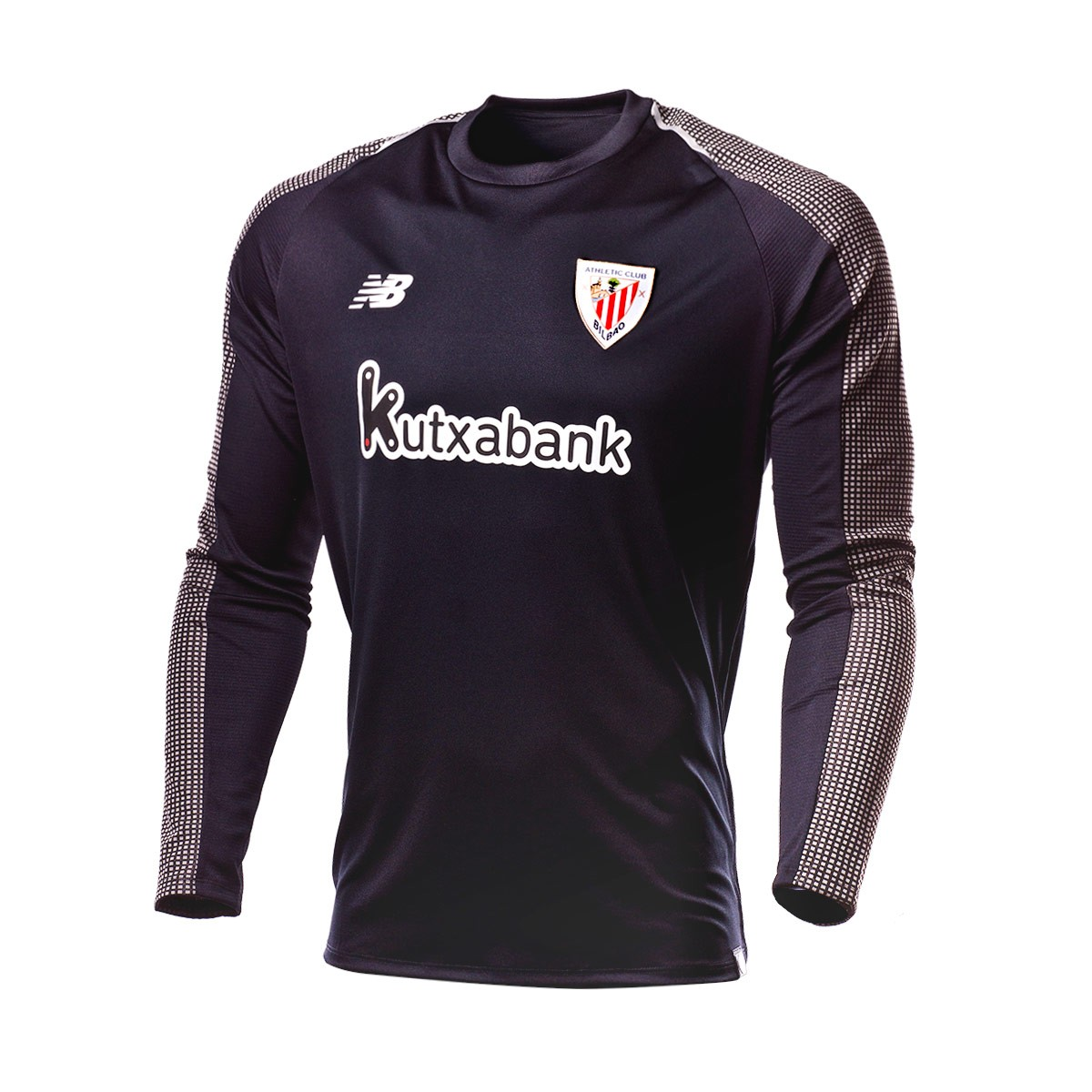 camisetas de futbol Athletic Club niños