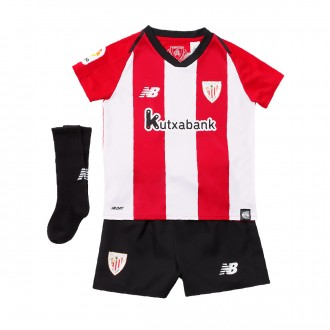 04b2e632a Athletic Club de Bilbao Kits - Football store Fútbol Emotion