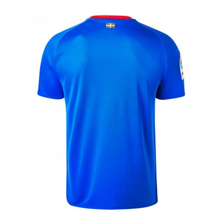 camiseta-new-balance-ac-bilbao-segunda-equipacion-2018-2019-nino-azul-1.jpg