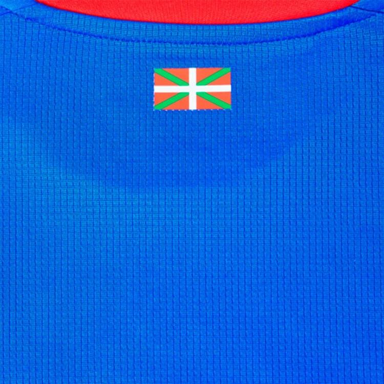 camiseta-new-balance-ac-bilbao-segunda-equipacion-2018-2019-nino-azul-3.jpg