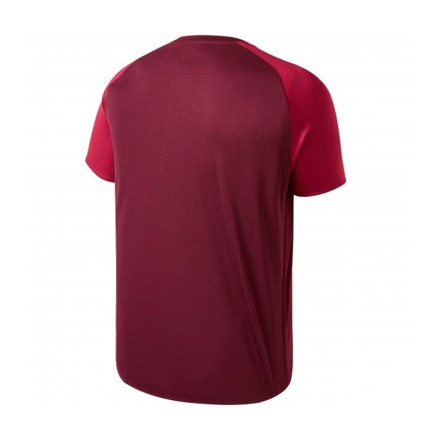 camiseta-new-balance-ac-bilbao-training-2018-2019-nino-garnet-1.jpg