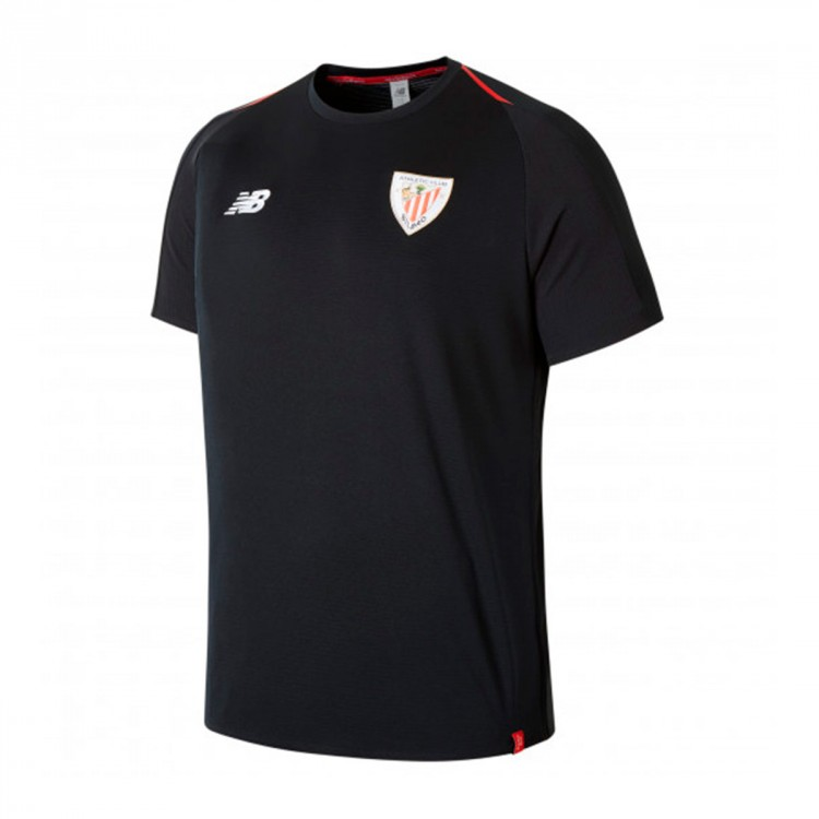 Maillot entrainement Athletic Club achat