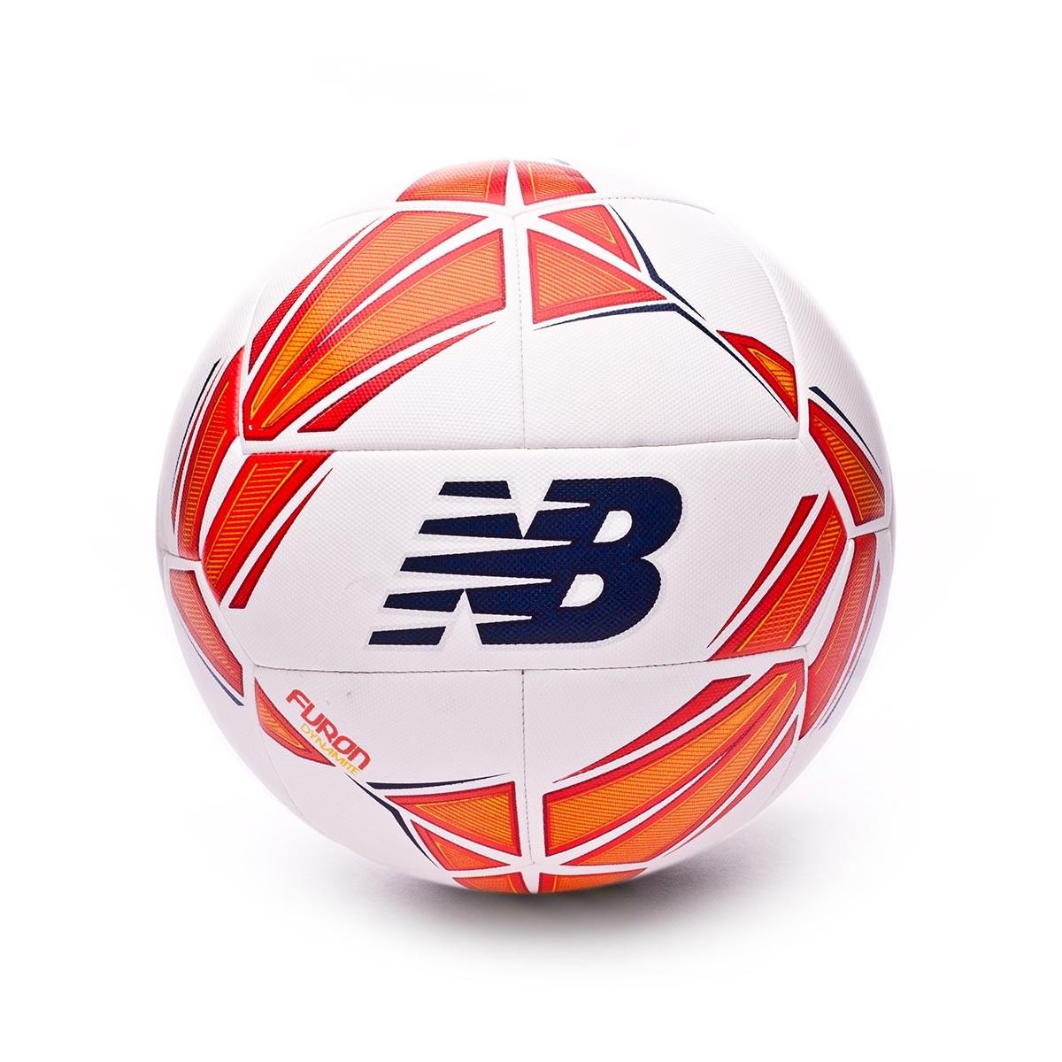 new balance furon ball
