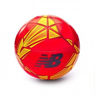 Ballon  New Balance Dispatch Orange-Flame