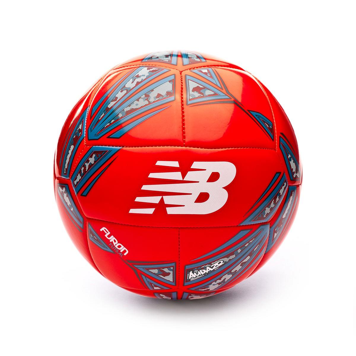 Ball Balance Season Java Game: Tienda De Fútbol Fútbol Emotion