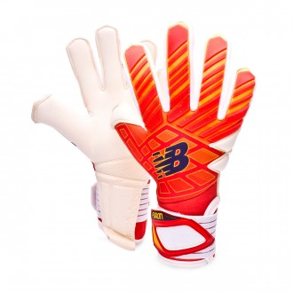 Glove  New Balance Furon Destroy Pro Flame