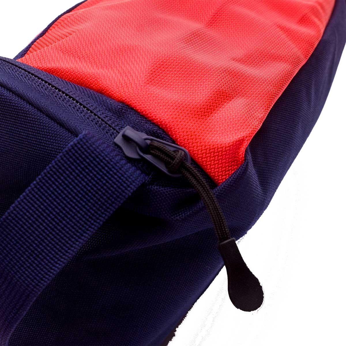 new balance boot bag