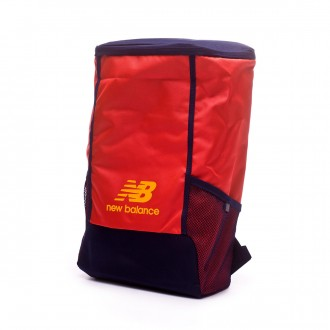 Sac à dos  New Balance Team Flame