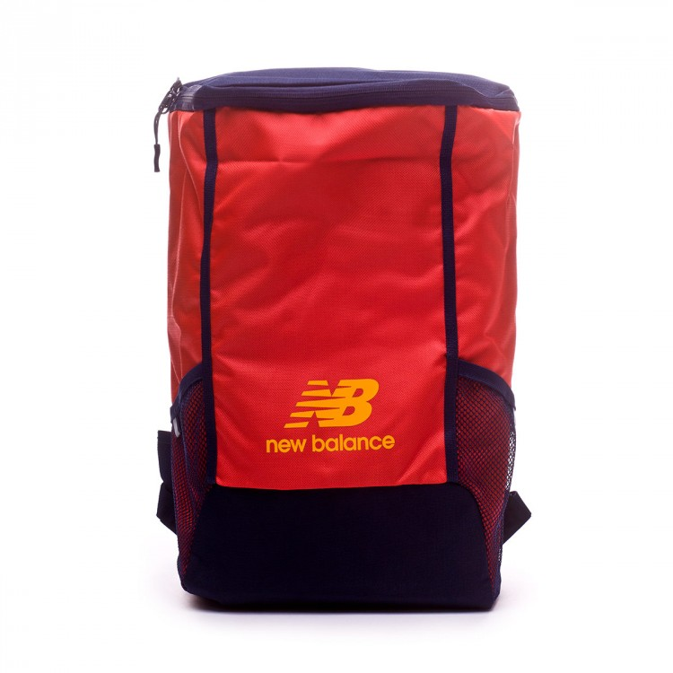 mochila-new-balance-team-flame-1.jpg