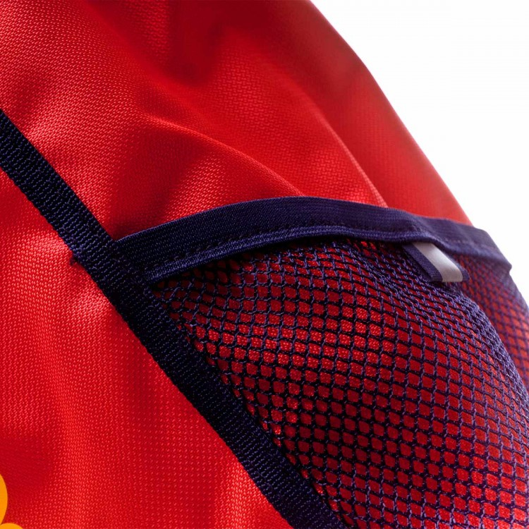 mochila-new-balance-team-flame-5.jpg