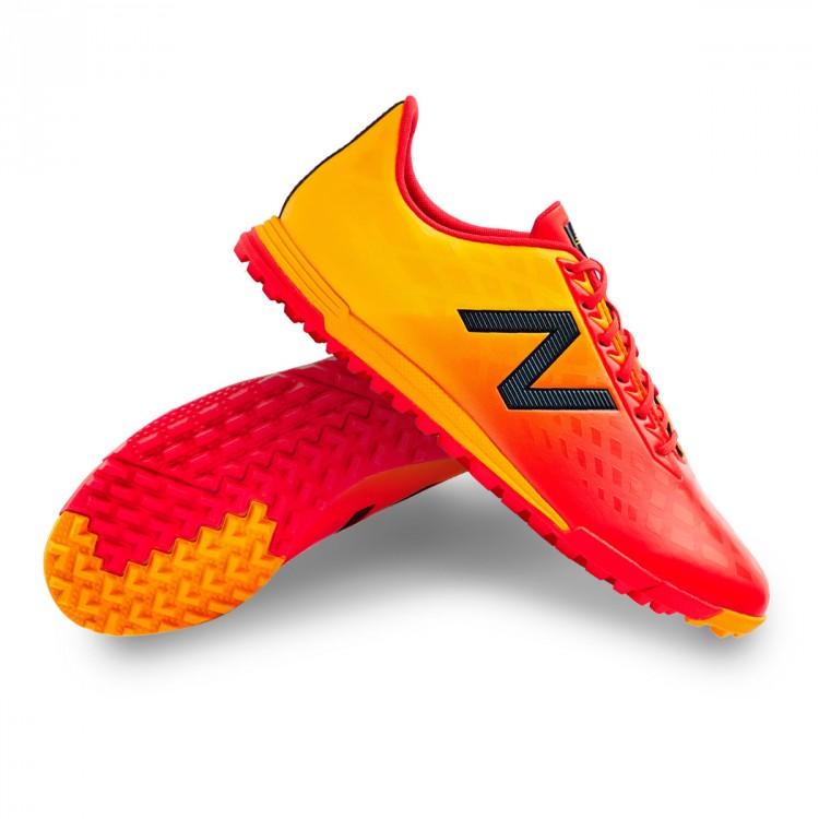 zapatilla-new-balance-furon-4.0-dispatch-turf-flame-0.jpg