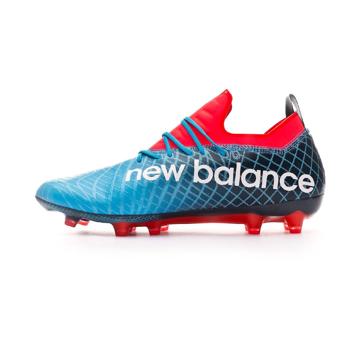 487d9d92c8c83 Scarpe New Balance Tekela 1.0 Pro FG Galaxy blue - Negozio di calcio Fútbol  Emotion