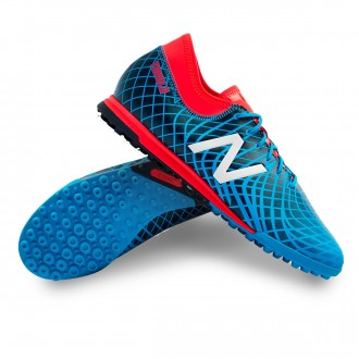 Sapatilhas  New Balance Tekela 1.0 Magique Turf Galaxy blue
