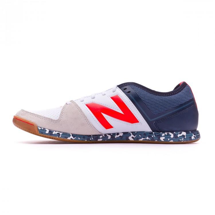 zapatilla-new-balance-audazo-3.0-pro-futsal-white-grey-2.jpg