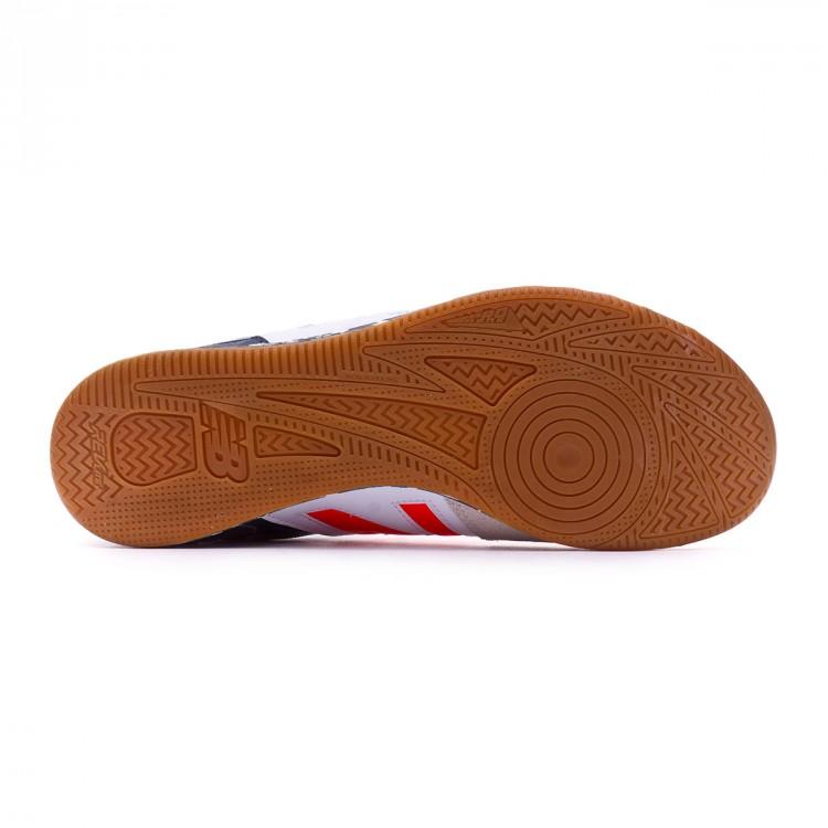 zapatilla-new-balance-audazo-3.0-pro-futsal-white-grey-3.jpg