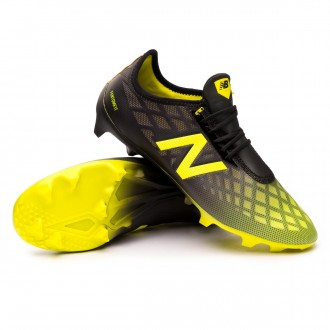 Chuteira  New Balance Furon 4.5 Limited Edition Horizon