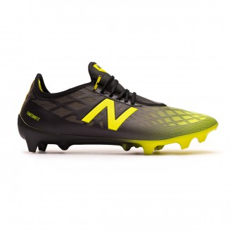 b10dd7018 Football Boots New Balance Furon 4.5 Limited Edition Horizon