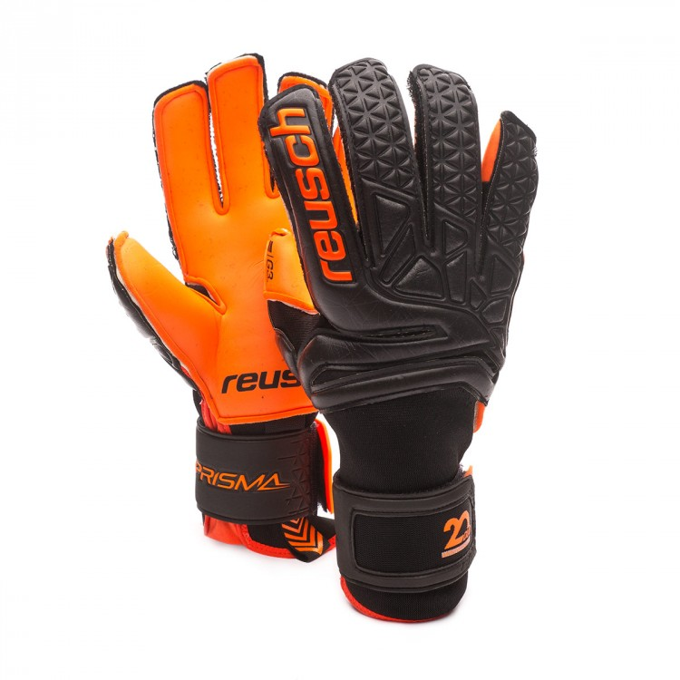 guante-reusch-prisma-pro-g3-duo-blackhole-black-shocking-orange-0.jpg