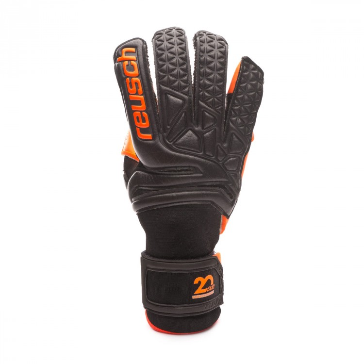guante-reusch-prisma-pro-g3-duo-blackhole-black-shocking-orange-1.jpg