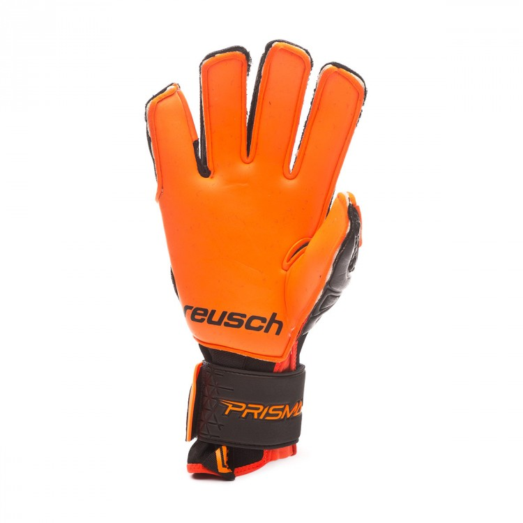 guante-reusch-prisma-pro-g3-duo-blackhole-black-shocking-orange-3.jpg
