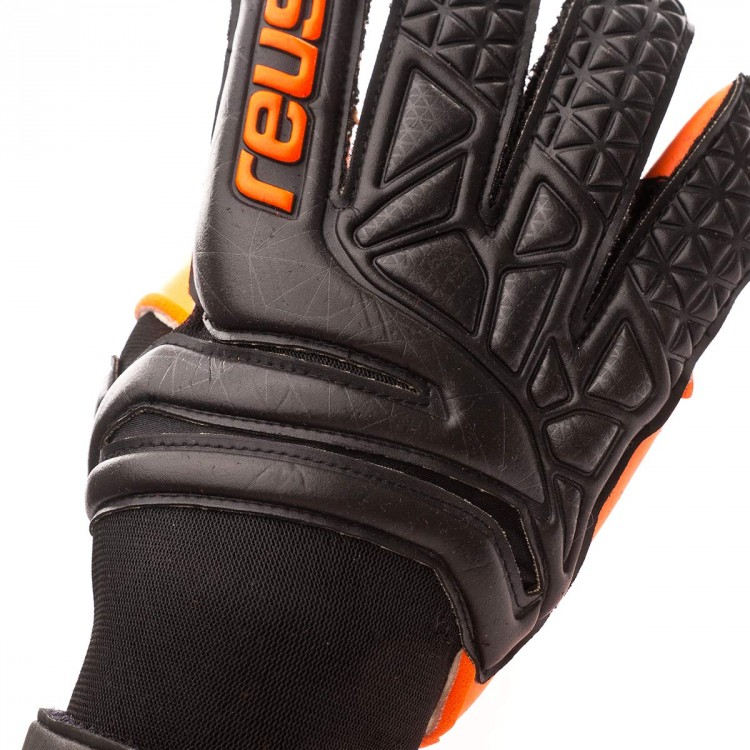 guante-reusch-prisma-pro-g3-duo-blackhole-black-shocking-orange-4.jpg