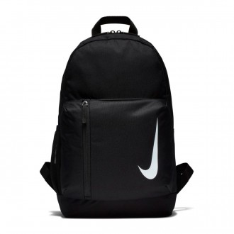 Backpack Nike Academy Team Y Black-White