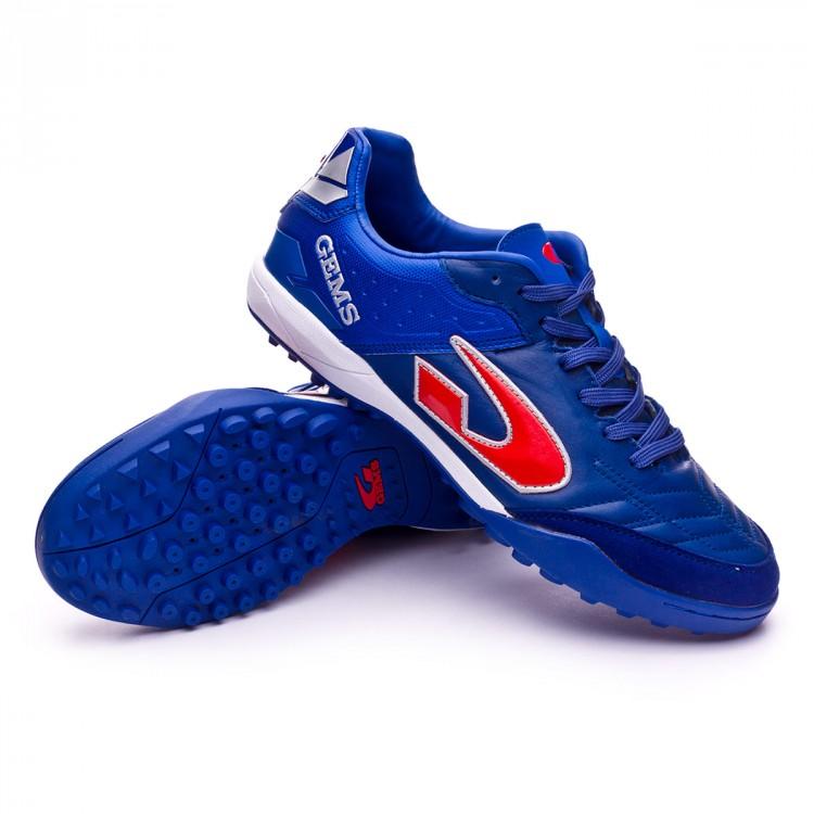 zapatilla-gems-viper-fx-turf-azul-0.jpg