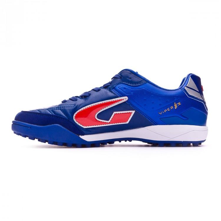 zapatilla-gems-viper-fx-turf-azul-2.jpg