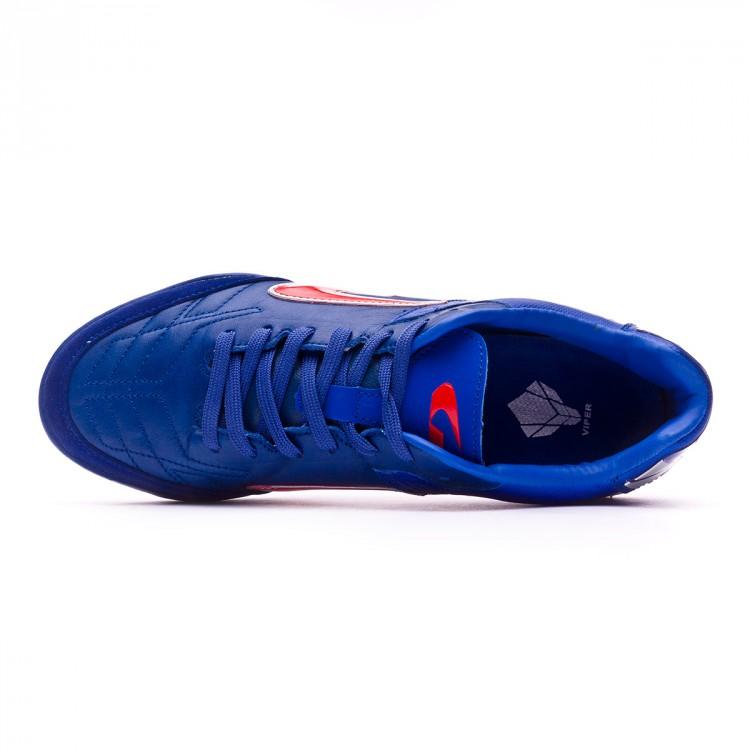 zapatilla-gems-viper-fx-turf-azul-4.jpg