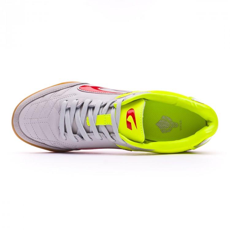 zapatilla-gems-viper-fx-in-gris-amarillo-4.jpg