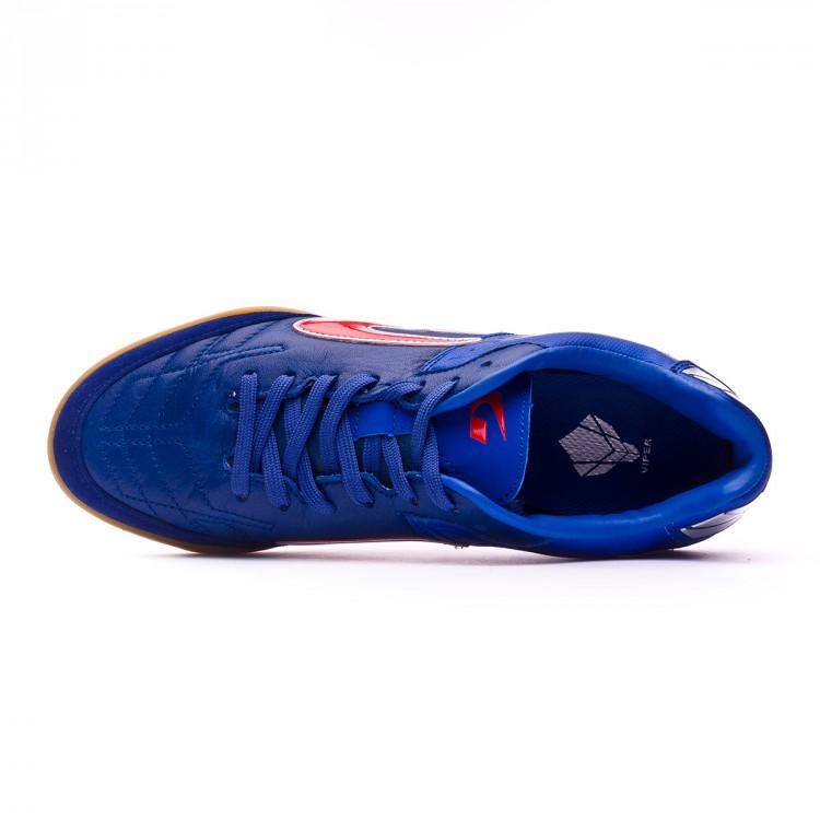 zapatilla-gems-viper-fx-in-azul-4.jpg