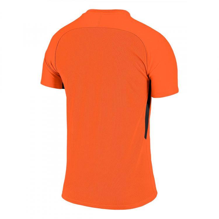 camiseta-nike-tiempo-premier-safety-orange-black-1.jpg