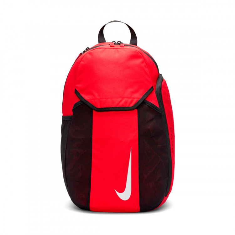 mochila-nike-academy-team-university-red-black-white-0.jpg
