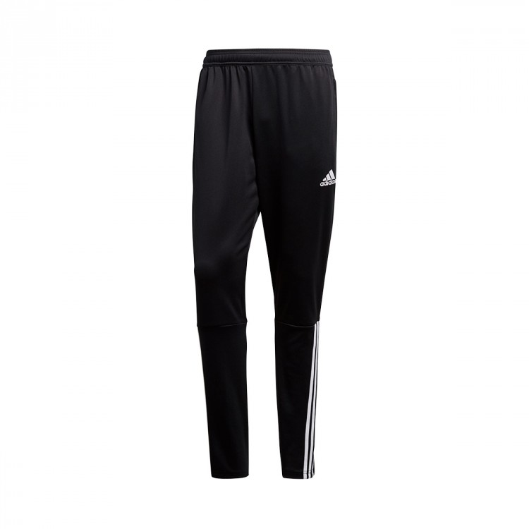 dded9368a9 Long pants adidas Regista 18 Training Black-White - Football store ...