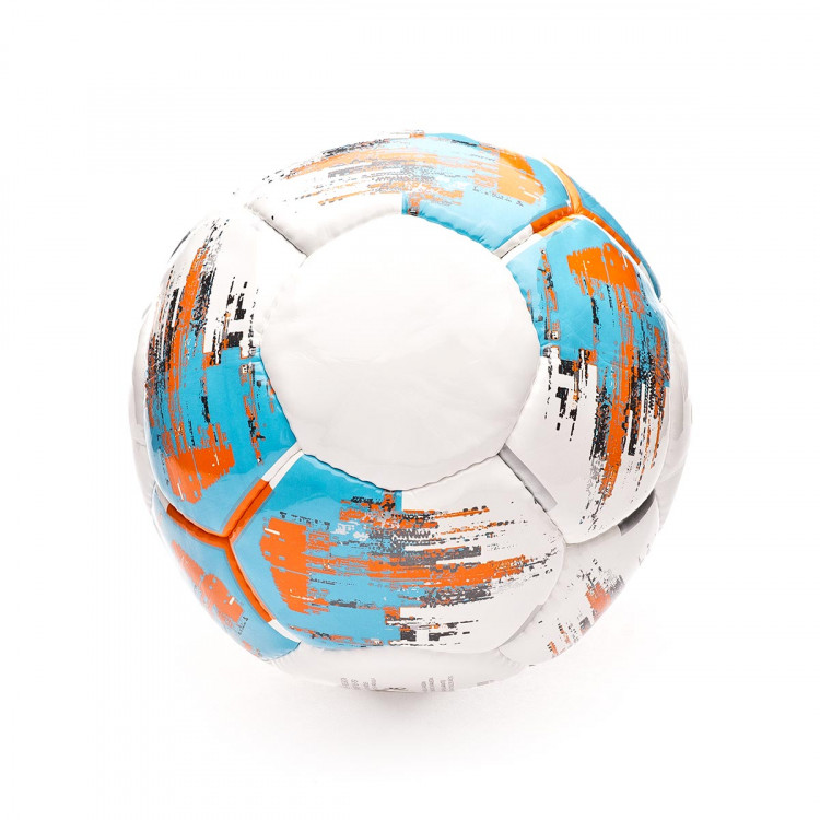 balon-adidas-team-replique-2018-2019-white-bright-cyan-bright-orange-1.jpg
