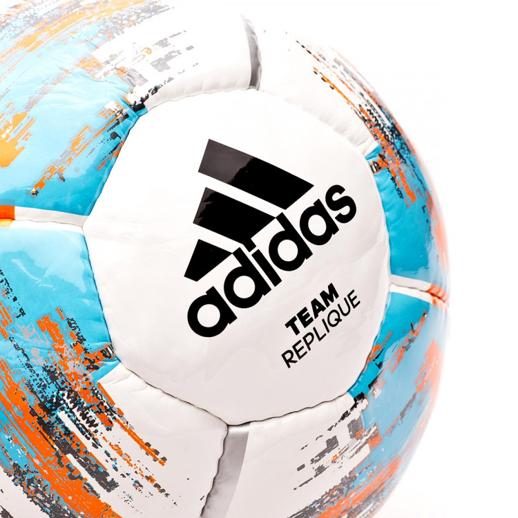 balon-adidas-team-replique-2018-2019-white-bright-cyan-bright-orange-2.jpg